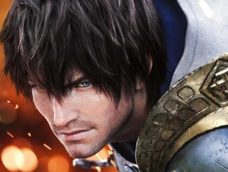 Expect more Final Fantasy XIV expansions in the next five years
