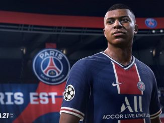 FIFA 21 title update 10 includes Ultimate Team and Career Mode fixes
