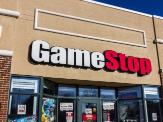 HBO joins in on the GameStop movie bandwagon alongside Netflix, MGM
