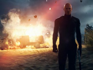 Hitman 3 PC map import function will go live before February ends