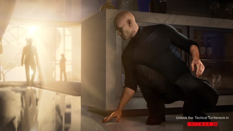 Hitman-3-patch-adds-fixes-new-Escalations-and-a-snazzy.jpg