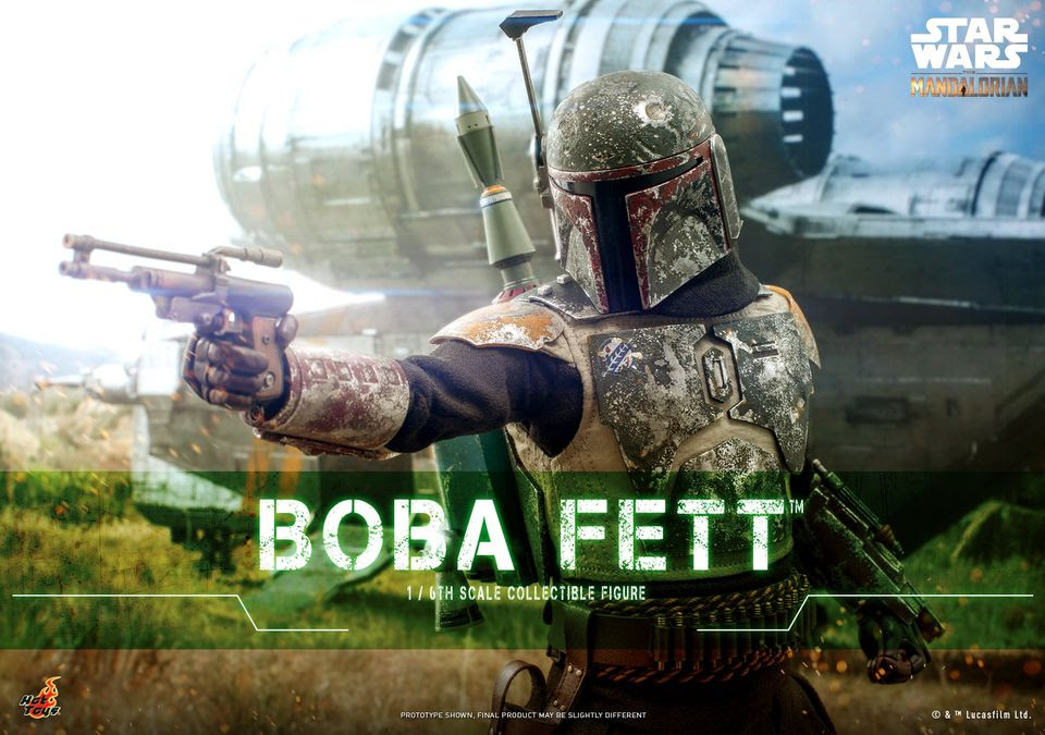 Hot-Toys-deluxe-Boba-Fett-detailed-along-with-deluxe-version.jpg