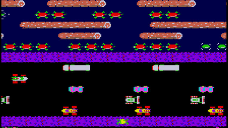 Konami-wants-you-for-its-new-Frogger-TV-game-show.jpg