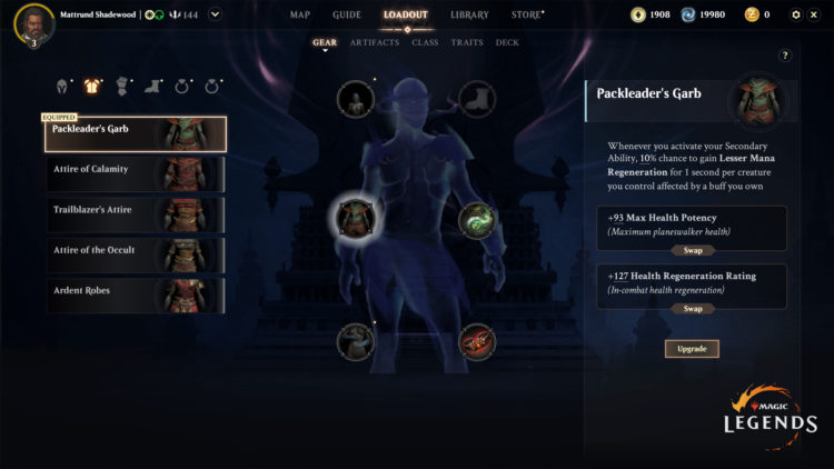 Legends-unveils-its-equipment-and-cosmetic-customization-system.jpg