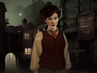 Mask of the Rose Kickstarter campaign finds success ahead of time