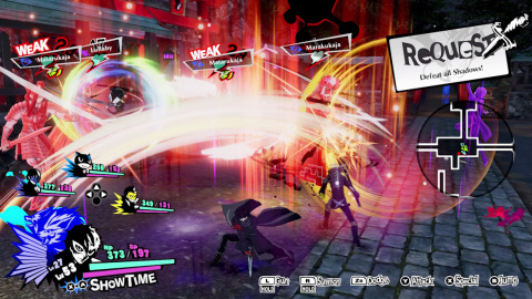 Nintendo-Download-Strike-While-the-Persona-is-Hot.jpg