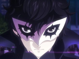 Persona 5 Strikers guide: Ultimate weapon locations