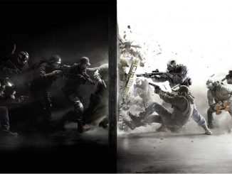 Rainbow Six Siege will let you unlock Operators as part of the Battle Pass