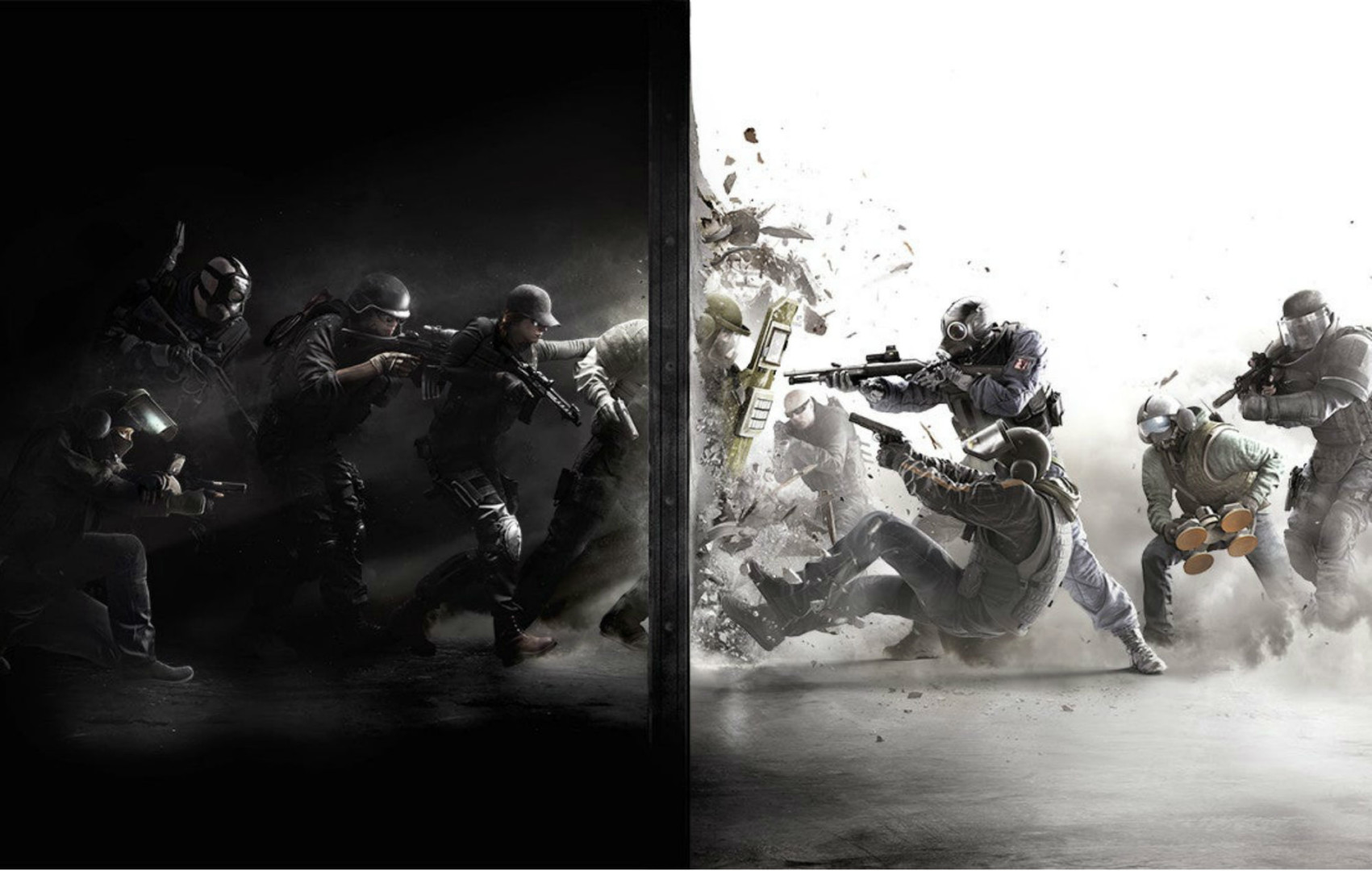 Rainbow-Six-Siege-will-let-you-unlock-Operators-as-part-of-the-Battle-Pass-2.jpg