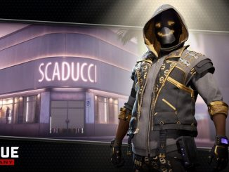 Rogue Company details anti-cheat plans ahead of next update