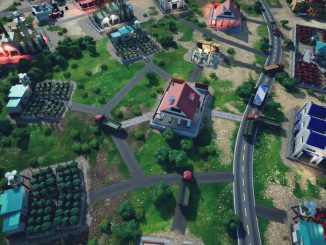 Cartel Tycoon hits Steam Early Access this March with new features
