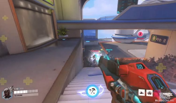 Sojourn-and-her-railgun-steps-onto-the-stage-in-Overwatch.jpg