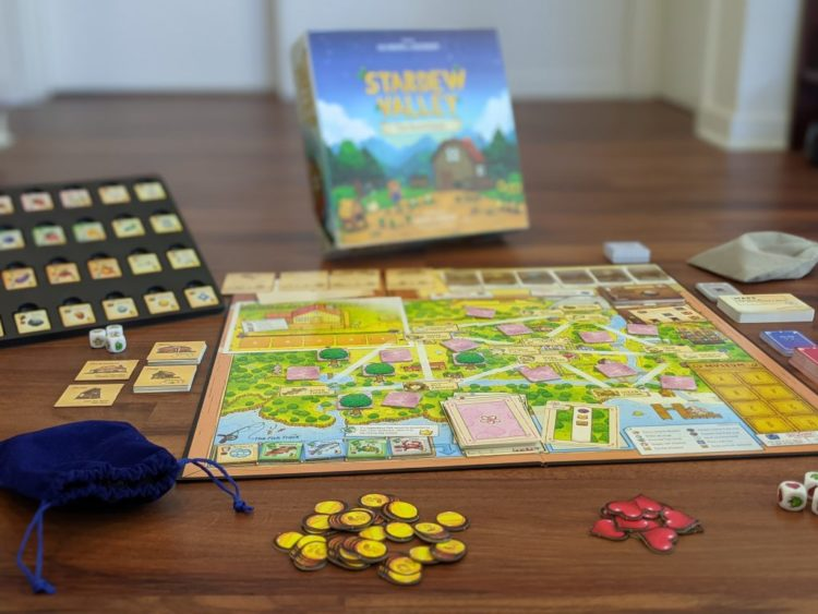 Stardew-Valley-The-Board-Game-is-now-available-for-your.jpg