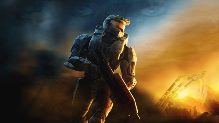 The-Master-Chief-Collection-adding-new-Halo-3-maps-in.jpg