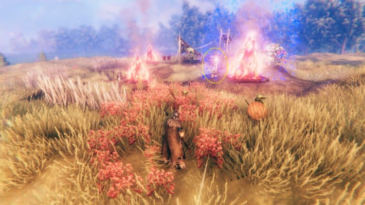 Valheim-boss-guide-How-to-defeat-Yagluth-and-find.jpg