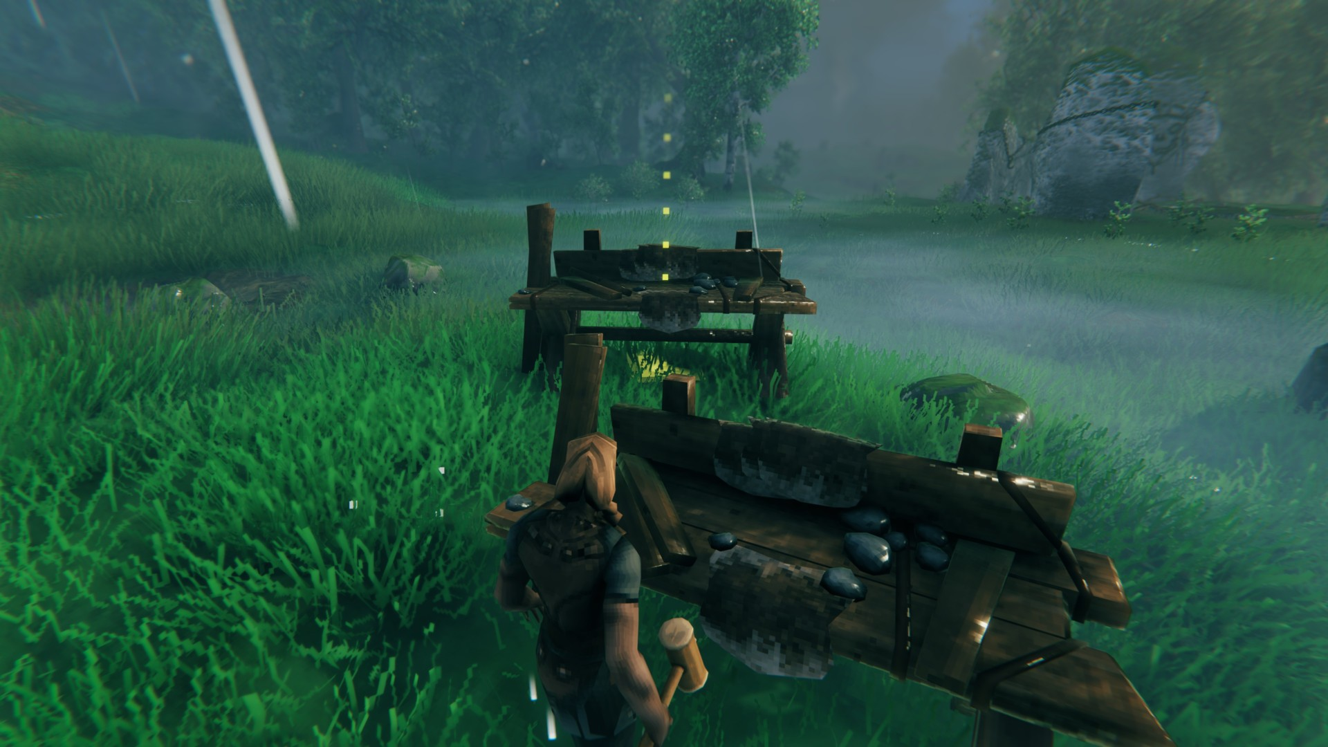 Valheim-crafting-guide-—-Creating-the-Workbench-and-crafting-basics.jpg