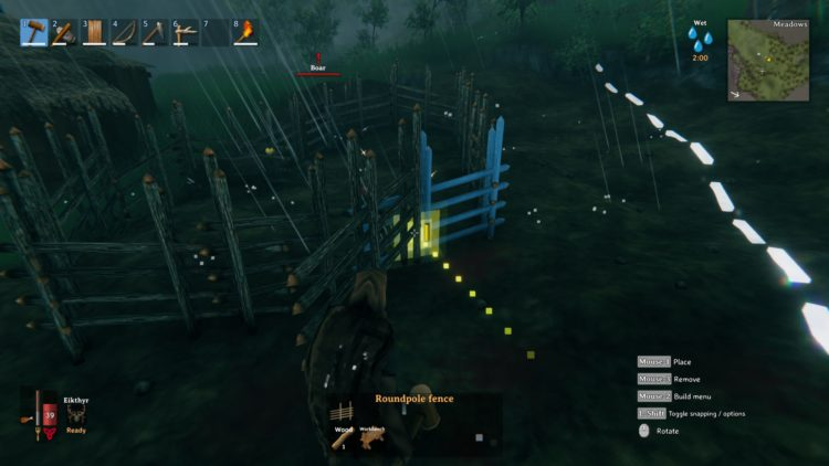Valheim-guide-How-to-tame-and-breed-boars-for.jpg