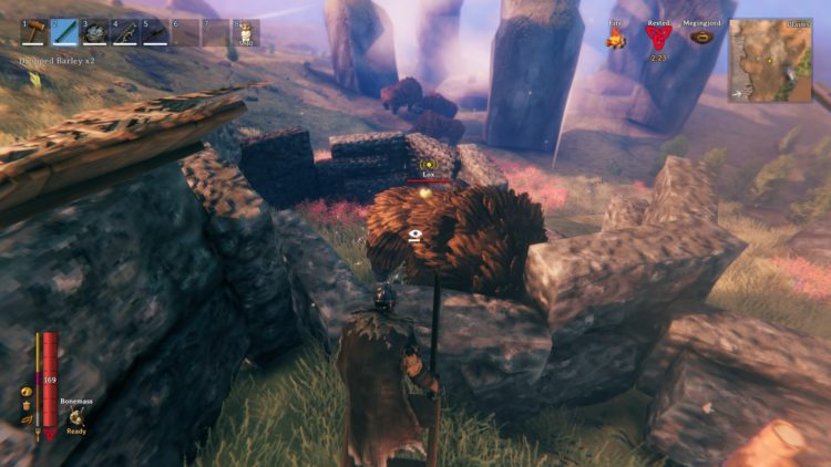 Valheim-guide-How-to-tame-lox-beasts.jpg