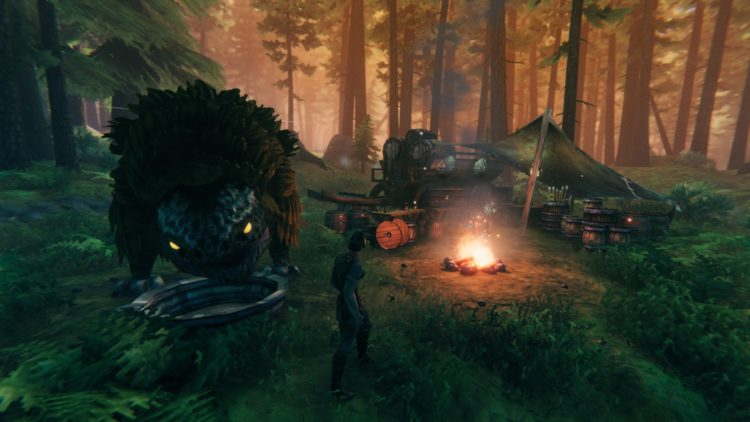 Valheim-guide-Where-to-find-Haldor-and-coins.jpg