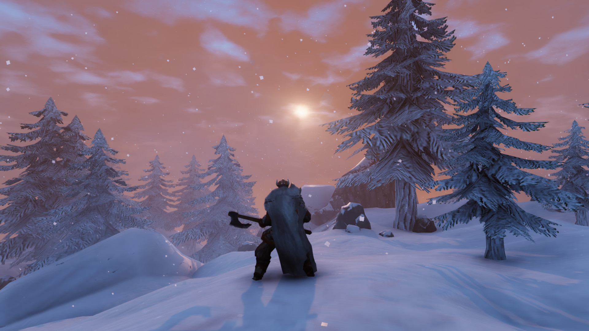 Valheim-guide-how-to-find-silver-wolf-armor-frost-resistance-wishbone-mountains-biome-.jpg