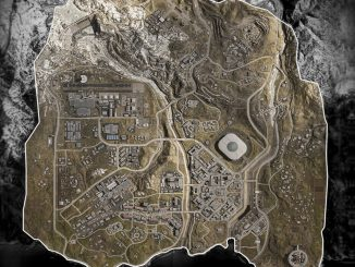 Call of Duty: Warzone - The best drop locations