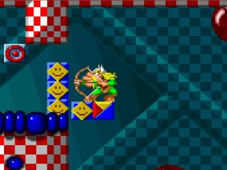 Blizzard Arcade Collection levels up three classic games, and is available now