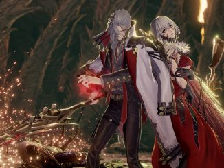 Xbox Game Pass for PC getting Code Vein and more in February