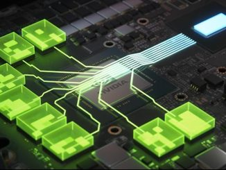 """Intel ready to take on """"Smart Access Memory"""" with Resizable BAR support"""