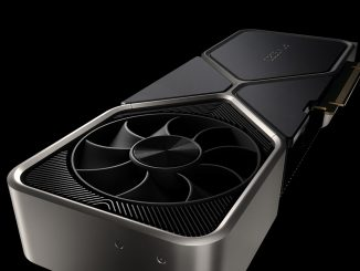 Nvidia RTX 30-Series supply to get even worse