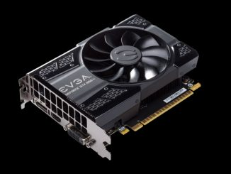 Nvidia is apparently bringing back the 1050 Ti to deal with supply issues