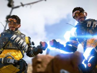 Earn Apex Legends cosmetics through Global Series Playoffs Twitch drops