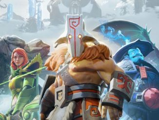 Dota 2 community bands together to create new tutorial for MOBA