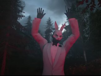 Hitman 3 March roadmap includes Easter event, new contracts, and more