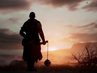 Outlaws and Legends trailer highlights the Mystic