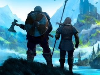 Latest Valheim patch 0.147.3 brings fixes and breaks dedicated servers