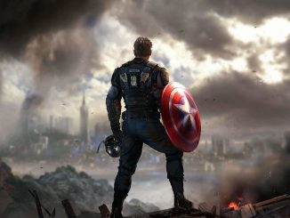Crystal Dynamics clarifies reasoning for Marvel's Avengers XP changes