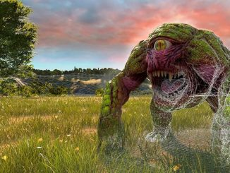 Serious Sam 4 now has official modding and Steam Workshop support
