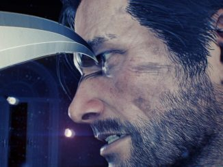 The Evil Within PC bundle appears on the Microsoft Store