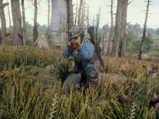 PUBG Lite is officially closing down at the end of April