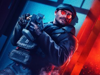 Crimson Heist is now available in Rainbow Six Siege, free to play this weekend