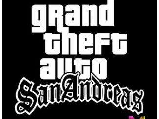 gta san andreas apk icon