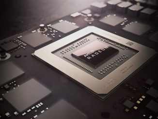 AMD Radeon RX 6000 Mobile GPUs on track for Q2 launch this year