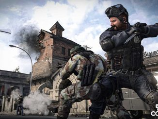 How to unlock Captain Price in Black Ops Cold War Season Three