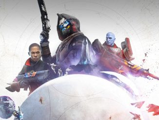 Bungie makes competitive PvP the focus for new franchise