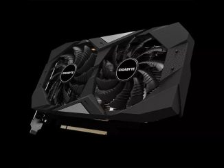 Nvidia CMP 30HX mining card by Gigabyte launches with only a three-month warranty