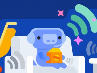 Discord buyout now on hold as the chat platform explores more options