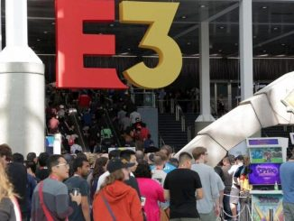 E3 is returning online this June -- Multiple publishers are on board