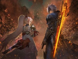 New Tales of Arise trailer reveals September release date