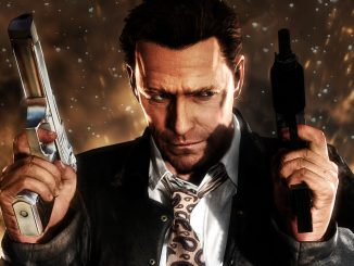 Steam patches make Rockstar titles Max Payne 3 and L.A. Noire DLC free