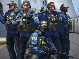 North American CS:GO pros under FBI investigation for match fixing